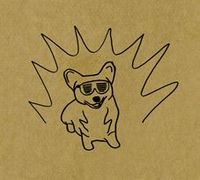 Cool-dog-illustration.jpg